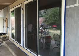 full size of door wonderful andersen patio door screen replacement acceptable patio door screen repair