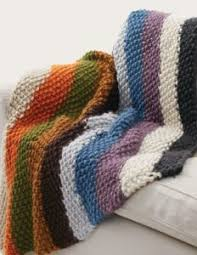 Afghan Knitting Patterns Gorgeous 48 Knits You Can't Screw Up Easy Knitting Patterns For Beginners