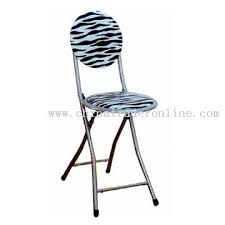 folding chairs for sale. Awesome Wholesale Folding Chair Buy Discount Made In China Where To Chairs Designs For Sale