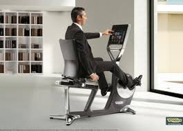 image office workout equipment. private gym in your office image workout equipment