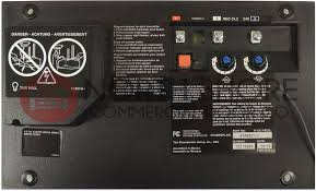 liftmaster garage door opener troubleshootingLiftmaster Garage Door Opener Manual I69 On Epic Home Design Trend