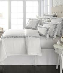 grey chevron bedding medium size of bedding images concept fantastic light pink and white gray grey