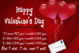 valentines day quotes for friends and family in spanish. Fine Friends Spanish U Quotes Valentines For Friends Cool Best Day  To And Family In
