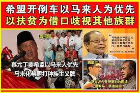 Image result for 马来人的困境