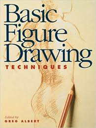 e books basic figure drawing techniques basic techniques pdf