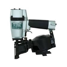 hitachi roofing nailer. shoppinglistjs) { shoppinglistjs \u003d new shoppinglistjs({storeid: \u002711301\u0027,catalogid: \u002710551\u0027,langid: \u0027-1\u0027}, {id: \u002766958\u0027, name: \u0027hitachi-nv45ab2\u0027, hitachi roofing nailer c