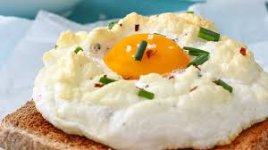 Image result for egg clouds