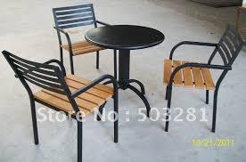metal and wood patio furniture. Plain Metal Patio Table Sets Public Furnitureoutdoor Furniturewooden Furnitureourdoor  And Chairsplastic Setgardenin Garden Sets From Furniture  On Metal And Wood Patio I