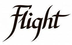 <b>FLIGHT</b>