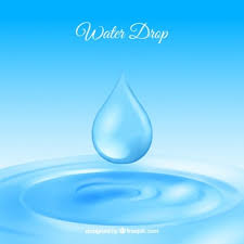 Water Droplets Background Water Drop Vectors Photos And Psd Files Free Download
