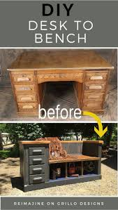 landscape 1431635376 chairsedit repurposed old furniture 13 photos
