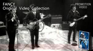 <b>Fancy</b> - <b>All my</b> loving - YouTube