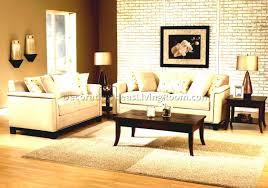 Living Room Sets Canada Living Room Sets Canada The Brick Nomadiceuphoriacom