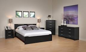 cheap queen bedroom furniture sets. Simple And Minimalist Queen Bedroom Sets With Modern Furniture White Bed Line Nicely Cheap