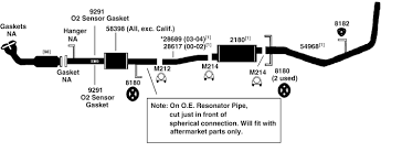 2004 tundra exhaust diagram wiring diagrams best 2004 tundra exhaust diagram