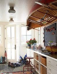 Unusual Home Decor Accessories
