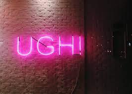 Aesthetic Neon Tumblr Backgrounds ...