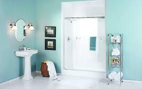 bathroom remodeling raleigh nc. shower makeover - raleigh bathroom remodeling nc o