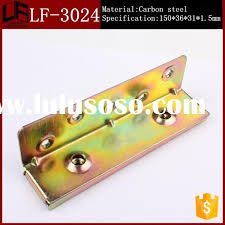 furniture hardware replacement parts. brass bed furniture hardware replacement assembly parts v