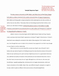 Narrative Essay Thesis Examples Narrative Essay Format Outline Elegant Argumentative Essay Thesis 15