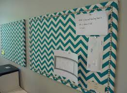 cork board ideas for office. Large-size Of Relaxing Decorating Ideas Delightful Wall Decoration Then Bedroom Using Green Zigzag Cork Board For Office