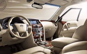 2018 nissan frontier interior. modren interior 2018 nissan frontier interior redesignrelease date nissan altima  review interior exterior engine release and frontier