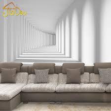 Small Picture Aliexpresscom Buy Home Improvement Custom 3D Photo Wallpaper