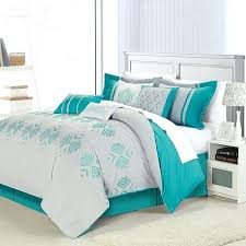 aqua and gray bedding light grey bedding white pillows white bed sets twin white fluffy wool aqua and gray bedding