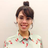 Alba Bailon Mangas - Communications and Management of Corporate ...