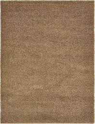 solid brown rugs sandy brown solid area rug solid light brown area rug solid brown