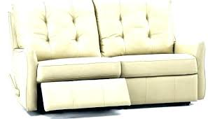 leather furniture reviews consumer reports. Leather Furniture Reviews Consumer Reports Sofa Review Throughout