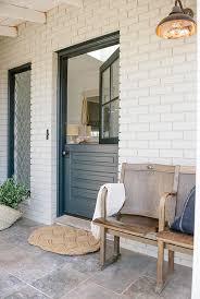 Door Interior Design Cool Decoration