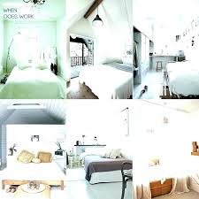 best colours for a small bedroom paint colors rooms color very bedrooms