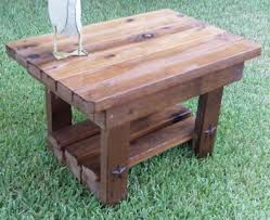 2x4 Chair Plans  MyOutdoorPlans  Free Woodworking Plans And 2x4 Outdoor Furniture Plans