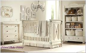 new baby bedding sets bed comforter room packages newborn furniture sears crib bundles bedroom awesome