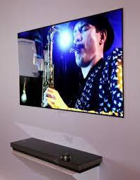 tv oled. skyworth wallpaper oled tv photo tv oled g