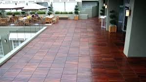 patio ceramic patio tiles interlocking wood tile photo gallery outdoor deck s restaurant n