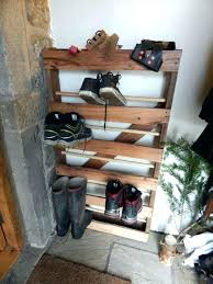 outdoor shoe cabinet outside storage rack pallet in wall shoes hi res wallpaper boxes design