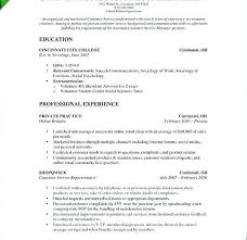 Housewife Resume Examples] 7 Resume For Housewife Paradochart .