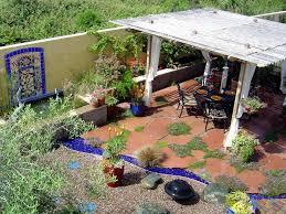 patio flooring choices. patio flooring choices