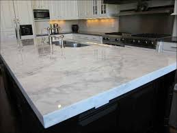 image of awesome formica laminate countertops