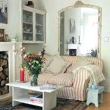 striped sofas living room furniture. Striped Sofas Living Room Furniture Catosfera Net