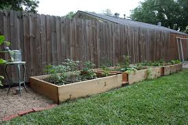 Small Picture Great Garden Ideas In Modern Home Backyard Design Garden
