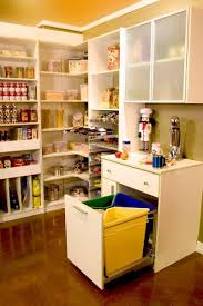 Kitchen Closet Shelving Closets To Go Pampered Pantry Organizer Pantry Storage