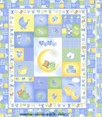 Baby Boy Quilt Panels | My baby Quilts & Christmas Traditions 2 Yard Fat Quarter Quilt Fabric Medley inside Baby Boy  Quilt Panels Adamdwight.com