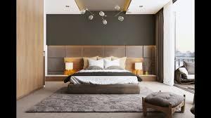 Modern Bed Design Images Modern Bedroom Design Ideas Inspiration Designs Ideas