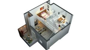3 d home design visualizing and demonstrating floor plans home