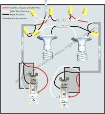 three way lamp switch chocolateolives 3 way lamp switches three switch types wiring diagram 1 controlled by