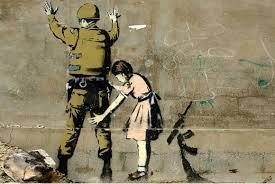 """Résultat de recherche d'images pour """"banksy"""""""