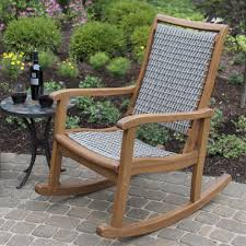 arresting image design rocking chair cushions outdoor classic rocking chair cushions outdoor outdoor furniture style in